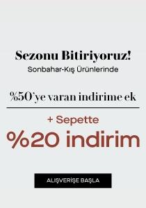 YENİ SEZON