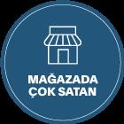 kontrol badge