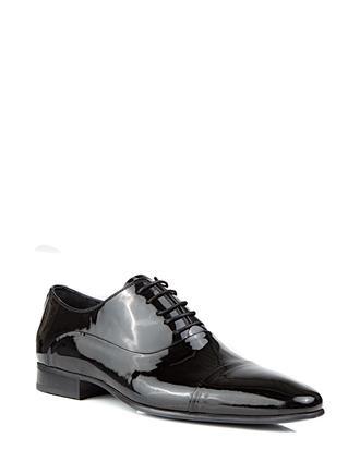 Ds Damat Siyah Ayakkabı - 8681779560333 | D'S Damat