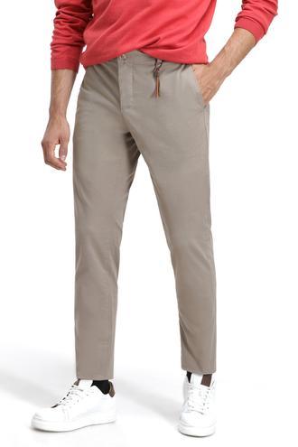 Twn Slim Fit Vizon Düz Chino Pantolon - 8682060012296   D'S Damat