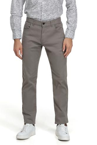 Twn Super Slim Fit Vizon Chino Pantolon - 8682060013798   D'S Damat