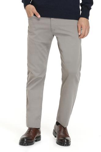 Twn Slim Fit Vizon Chino Pantolon - 8681779593904   D'S Damat