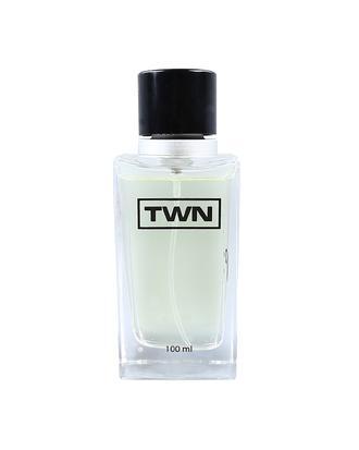 Twn Standart Parfüm - 8681779508243 | D'S Damat