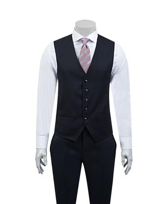 DS DAMAT YELEK (Slim Fit) - 8681779472513 | D'S Damat
