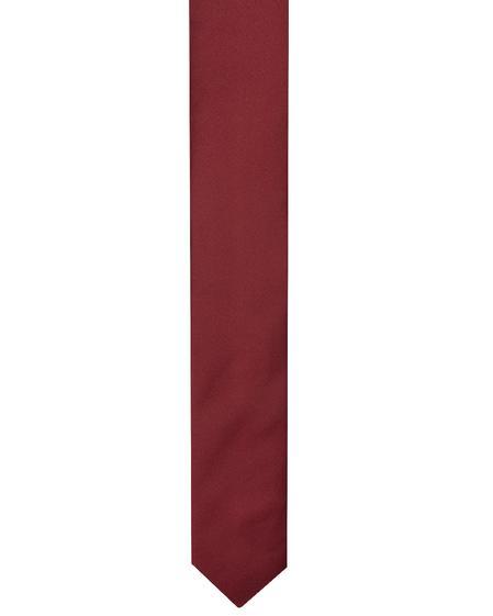 TWN KRAVAT (5,5 cm) - 8681779261193   D'S Damat
