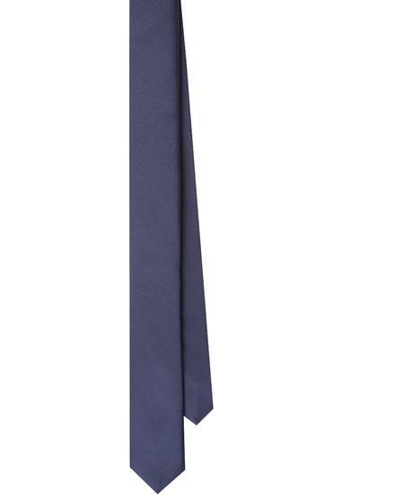 TWN KRAVAT (3,5 cm) - 8681494467047   D'S Damat
