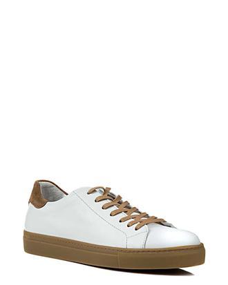 Twn Beyaz Ayakkabı - 8681494732176 | D'S Damat