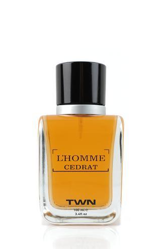 Twn Standart Yok Parfum - 8682060461032 | D'S Damat