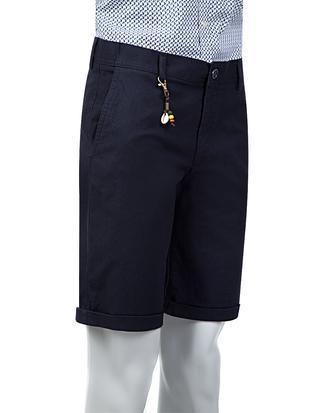 Ds Damat Slim Fit Lacivert Sort - 8682060752550 | D'S Damat