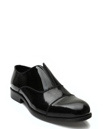 Ds Damat Siyah Ayakkabı - 8682060085542 | D'S Damat