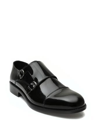 Ds Damat Siyah Ayakkabı - 8682060301840 | D'S Damat