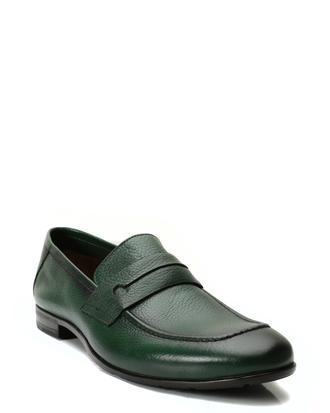 Twn Yeşil Ayakkabı - 8682060081377 | D'S Damat