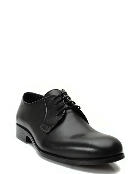 Ds Damat Siyah Ayakkabı - 8682060083050 | D'S Damat