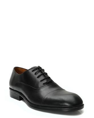 Ds Damat Siyah Ayakkabı - 8681779885184 | D'S Damat