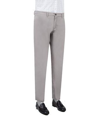 Twn Slim Fit Taş Düz Chino Pantolon - 8682060348913 | D'S Damat