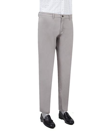 Twn Slim Fit Taş Pantolon - 8682060348913 | D'S Damat