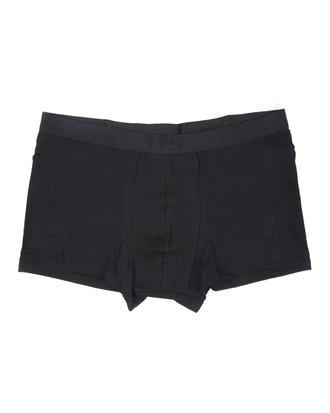 Ds Damat Regular Fit Siyah Boxer - 8681779948537 | D'S Damat