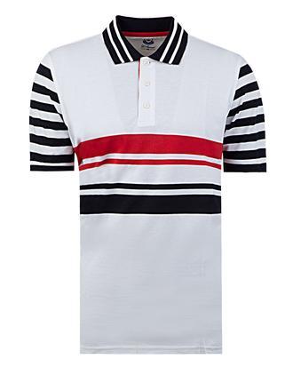 Ds Damat Regular Fit Beyaz T-shirt - 8681494956961 | D'S Damat