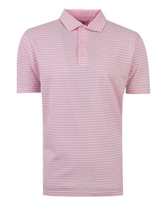 Ds Damat Regular Fit Flamıngo Pembe T-shirt - 8681494938165 | D'S Damat