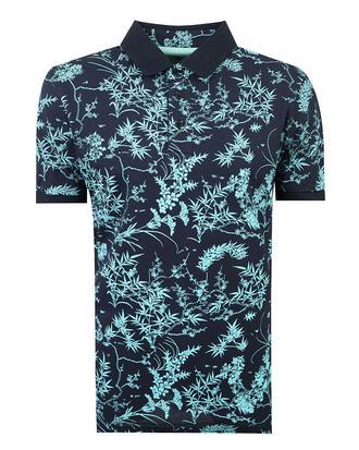 Ds Damat Slim Fit Mint T-shirt - 8681779114925 | D'S Damat