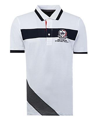 Ds Damat Regular Fit Beyaz T-shirt - 8681779340195 | D'S Damat
