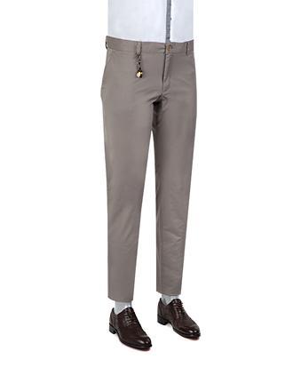 Ds Damat Slim Fit Taş Chino Pantolon - 8681779309338 | D'S Damat