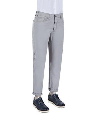 Ds Damat Slim Fit Taş Chino Pantolon - 8681779310259 | D'S Damat
