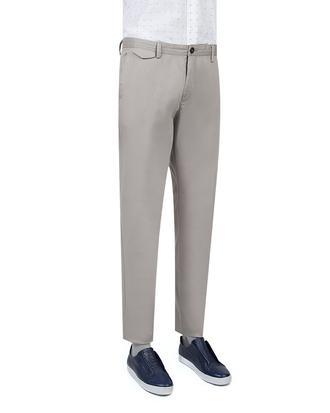 Ds Damat Slim Fit Taş Chino Pantolon - 8681779041023 | D'S Damat