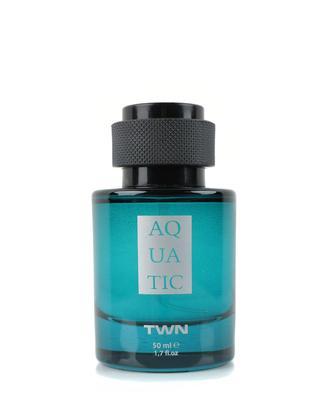 Twn Standart Yok Parfum - 8682060461025 | D'S Damat