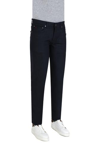 Tween Super Slim Fit Lacivert Denim Pantolon - 8681649550648 | Damat Tween