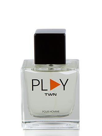 Twn Standart Parfum - 8681779910138 | D'S Damat