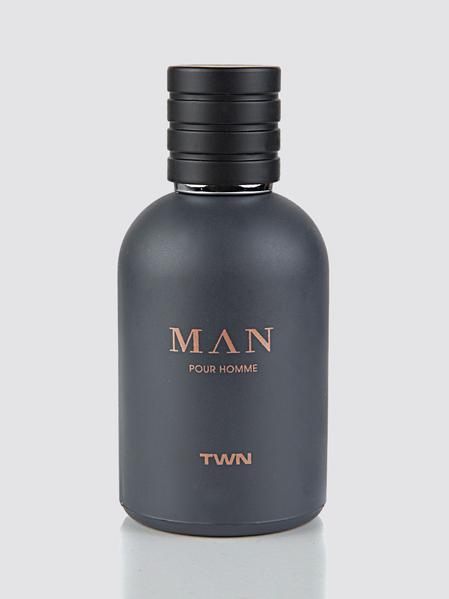 Twn Standart Parfüm - 8682060000903 | D'S Damat