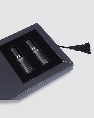 Twn Standart Parfüm - 8681779981886 | D'S Damat