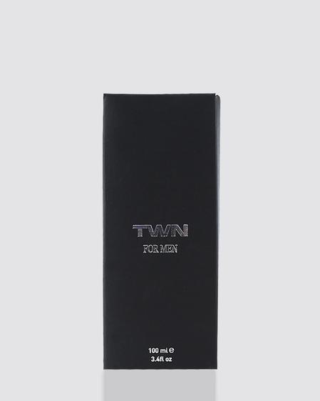 Twn Standart Parfüm - 8681779955528 | D'S Damat