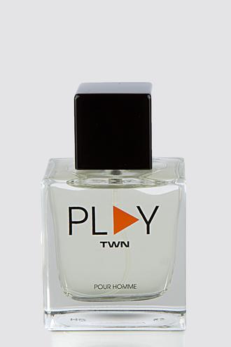 Twn Standart Parfüm - 8681779508250 | D'S Damat