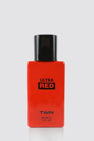 Twn Standart Ultra Red 30 Ml Parfüm - 8682445327588 | D'S Damat