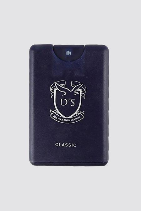 Ds Damat Standart Parfüm - 8682060138682 | D'S Damat