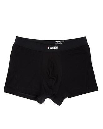 Tween Siyah Boxer/slıp - 8681649817369   Damat Tween
