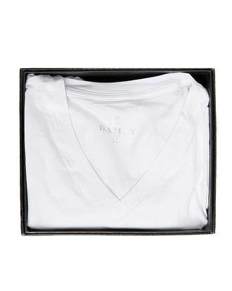 Damat Beyaz Boxer/slıp - 8681649190264   Damat Tween