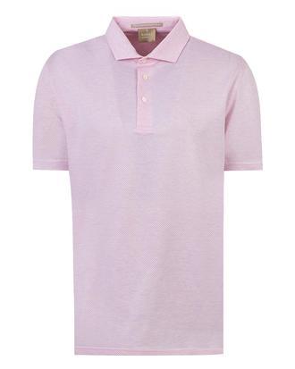 Damat Pembe T-shirt - 8681649454670 | Damat Tween