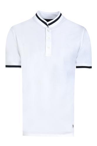Tween Beyaz T-shırt - 8681649482536 | D'S Damat