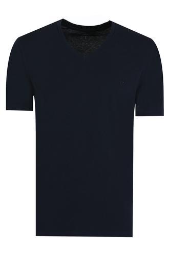 Tween Lacivert T-shirt - 8681649583486 | Damat Tween