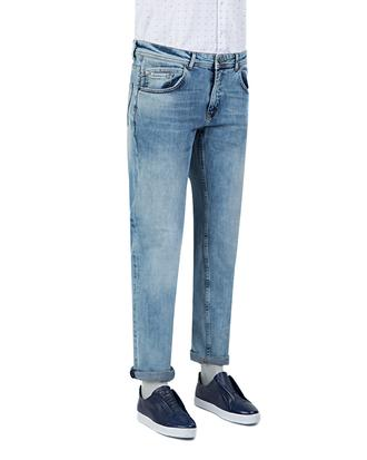Tween Super Slim Fit Mavi Denım Pantolon - 8681649700289 | D'S Damat
