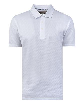 Damat Beyaz T-shırt - 8681649723271 | Damat Tween