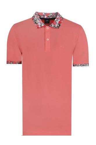 Tween Nar Çiçeği T-shirt - 8681649451129 | Damat Tween