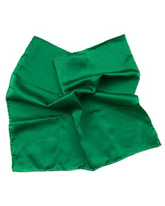 Tween Yeşil Mendil - 8681649224860   Damat Tween
