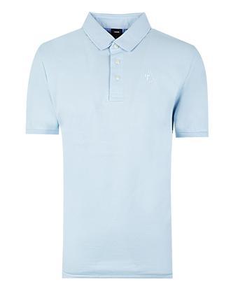 Tween Mavi T-shirt - 8681142827292 | Damat Tween