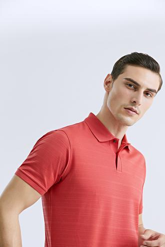 Damat Mercan 60/2 Merserize T-shirt - 8695460241012 | Damat Tween