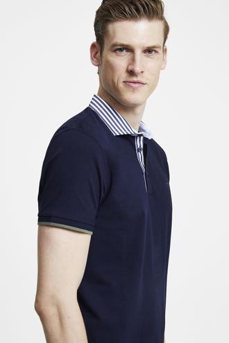 Tween Lacivert T-shirt - 8681649866152 | Damat Tween