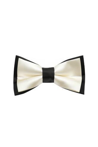 Damat Siyah-beyaz Papyon - 8682364303977 | Damat Tween